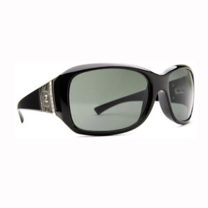 Sunglasses Von Zipper Banshee