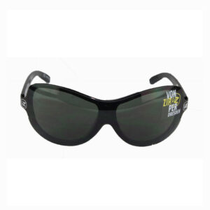 Sunglasses Von Zipper Dresden