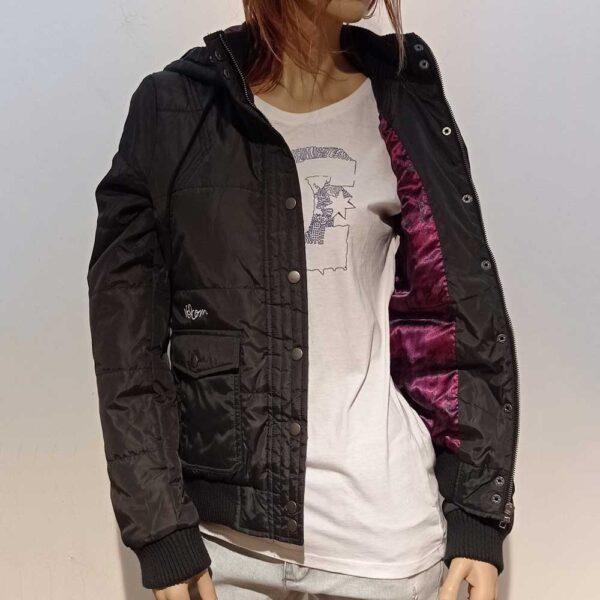 volcom-women-jacket-philler