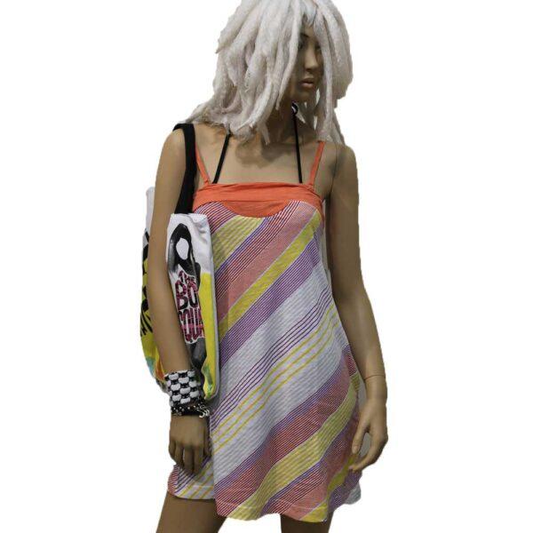 volcom avalon dress