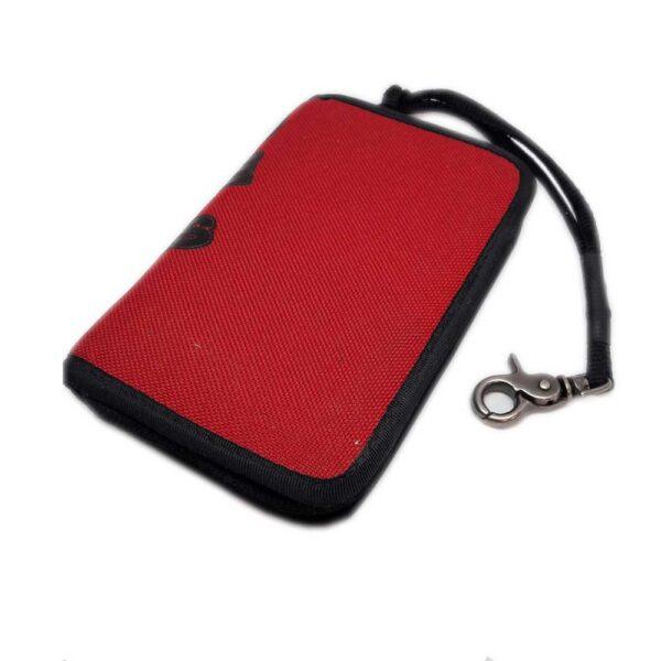 wallet-bastard-zipper-black-red