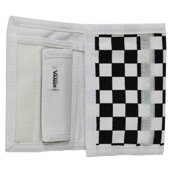wallet-vans-slipped-white