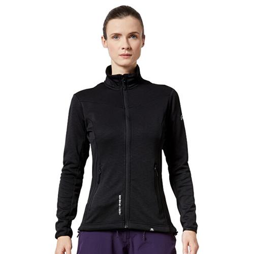 woman-fleece-Ladonia-MI-4560OR-269-front3