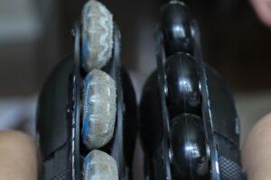 worn-inline-skates-wheels