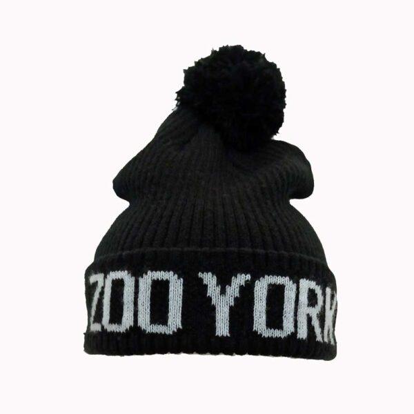 zoo-york-hat