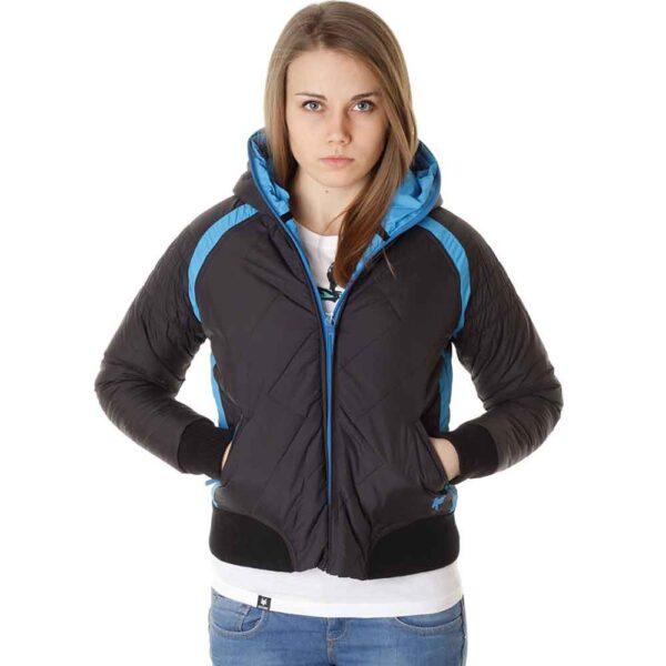 zoo york women's jacket duvet