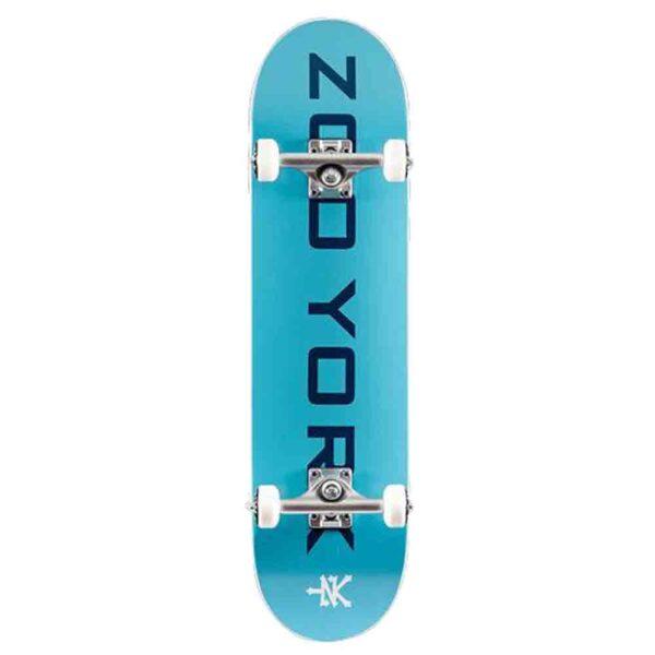 zoo-york-logo-block-blue