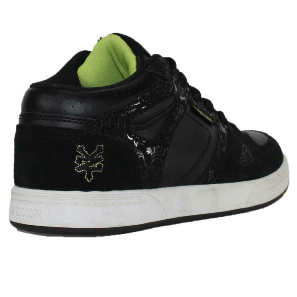 zoo-york-men-shoes-perry-black-lime