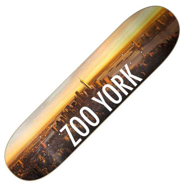 zoo-york-sunrise-comp-multi-75