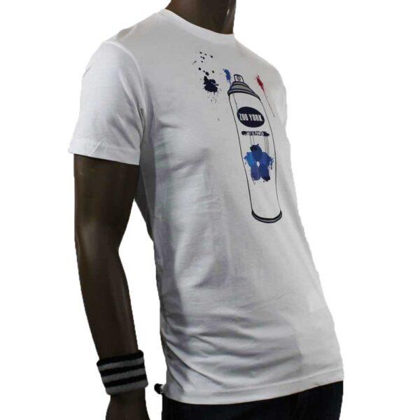 zoo-york-tagging-tshirt