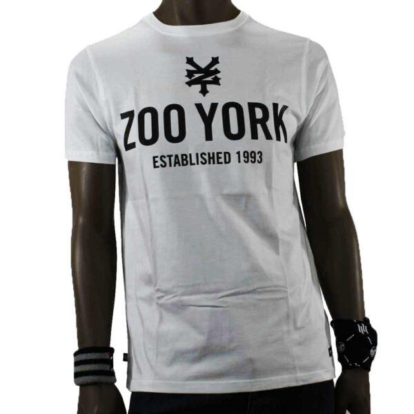 zoo-york-tempeton-white